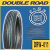 Neumático de alta resistencia 2.50-18 de la motocicleta
