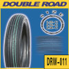 Hochfester Motorrad-Reifen 2.50-18
