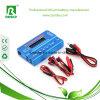 RC電池のパックのためのImaxb6バランスの充電器