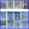 High Quality Variety of Ground Anchor, Post Anchor