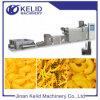 Machines italiennes automatiques de production de pâtes de macaronis