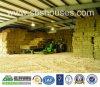 Niedrige Kosten-Stahlvorfabriziertgetreidespeicher/Warehosue/Storage