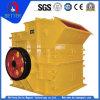 Hohe Kapazitäts-Stein/Mineral/Eisenerz/Felsen-Zerkleinerungsmaschine mit konkurrenzfähigem Preis