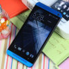 Первоначально тавро Android Smartphone один дешевый сотовый телефон M7
