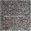 Kitchen Flooring Decorative를 위한 싼 Granite Stone Tile Paving Floor