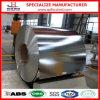 Schichts-Stahlspule des Galvalume-Az150 Az
