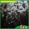 Animale domestico Shinning V Shape Glitter per Christmas Decoration