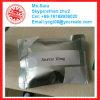 transporte seguro anabólico dos esteróides anavar/53-39-4 do standard alto