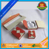 Hacer Cheapest Paper Jewelry Box en China