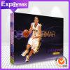 Хорошее Quality Promotion Advertizing Trade Show 10ft Velcro Pop вверх Display