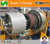 Turnup mecânico Bladderlesstire que dá forma ao cilindro