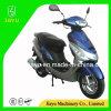 2014 الصين شعبيّة غاز [80كّ] درّاجة ناريّة ([سونّ-80])