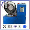 Hoogste Kwaliteit 2 van Fin van de Macht P20 Duim Machine van de Slang van de Plooiende