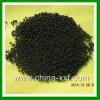 Qingdao-organisches Düngemittel; Organisches Großhandelsdüngemittel; Niedriger Preis-Düngemittel