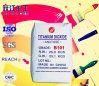 Het goedkope Dioxyde B101popular van het Titanium van de Prijs onder Markt