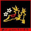 휴일 또는 Christmas Decorations LED Motif 제 2 Reindeer Light