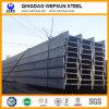 koolstofstaal Van uitstekende kwaliteit I van de Lengte van 5.8m Q235 Straal