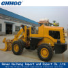 Sale를 위한 세륨 Durable Construction Machine 1.6t Mini Loader