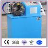 Quetschverbindenhochdruckmaschine des Cer Uniflex Finn-Energien-hydraulische 1/4  bis  Schlauch-2