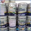 Gel-Likeゴムはアスファルト防水コーティング、Solvent-Freeゴムによってを修正された瀝青の防水コーティング修正した