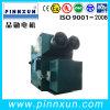 Motor trifásico de venda quente de matéria têxtil