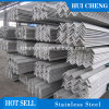 Big - Stock 304 Stainless Steel Angle