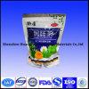 Voedsel die Plastic Zak koken