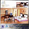 Sistemas de dormitorio de encargo del hotel de los muebles del dormitorio del hotel (SY-29)