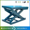 1ton Hydraulic Scissor Lift Table