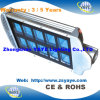 CE 2015 di Yaye & RoHS/3years Warranty COB 100W LED Street Light/100W LED Road Lamp