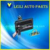 Bus (LL-181B)のための荷物Compartment Lock