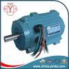 1HP ~ 30HP Fan Motor