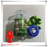 Perte de poids mince normale de 100% bio amincissant des pillules de régime de capsule