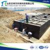 Inländische Abwasserbehandlung-Einheit-biologische Kläranlage