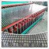 Máquina Grating de Prodection do assoalho da fibra de vidro de GRP FRP