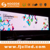 Color verdadero P6 RGB 3in1 Full Color Indoor LED Display