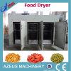 الصين مموّن ثمرة إزالة ماء آلة/آلة إزالة ماء ثمرة