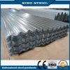 Lamiera di acciaio ondulata di spessore del grado 0.4mm di SGCC