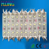 75*10mm DEL SMD /LED Module Light