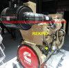 Fishing BoatのためのCummins Kta19-M640 Marine Diesel Engine