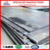 Plat en acier d'ABS/BV/CCS/Dnv/Gl/Lr/Rina pour la construction navale
