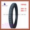 300-18, Motorrad-Reifen der Qualitäts-300-17