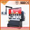 Freno idraulico della pressa di CNC di tonnellate della zolla Bender/35 di CNC di Krupp