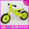 Kids, Children, Baby Factory W16c078를 위한 Latest Design Wooden Toy Bicycle를 위한 Cute Wooden Bike Toy를 위한 2014 새로운 Wooden Bicycle Toy