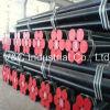 ASTM nahtloses Kohlenstoffstahl-Rohr