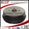 Le constructeur chinois font le tambour cuire au four pour la corolle Amico 3593
