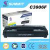 Laser Cartridge de Compatible de la cumbre para HP C3906f