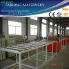 Ligne de la feuille Production/Extrusion de PVC/PP/PE/PC