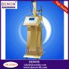 Machine van de Radiofrequentie van de machine Monopole (DN. X5001)