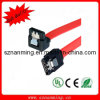 7pin SATA Cable